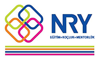 Nuray Ekinci Logo